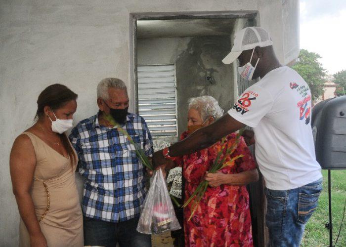 Cederistas homenajeados.Fotos Yoandris Delgado Matos (5)
