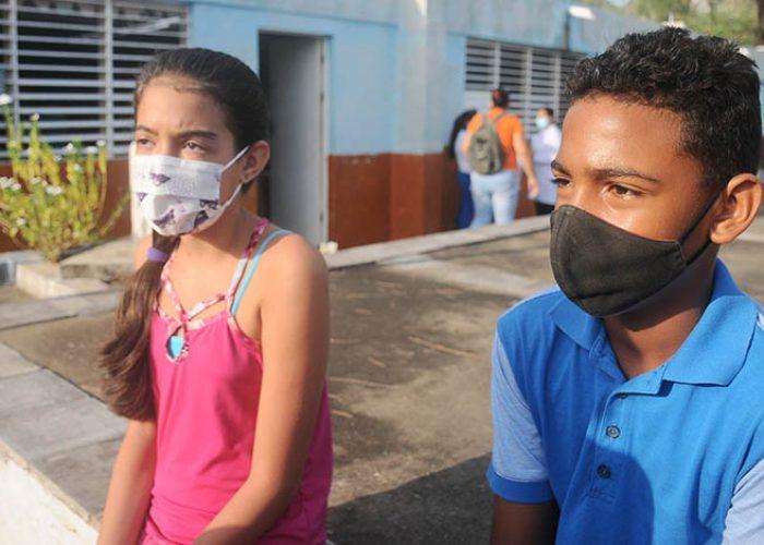 Entrevistados.Fotos Yoandris Delgado Matos (9)