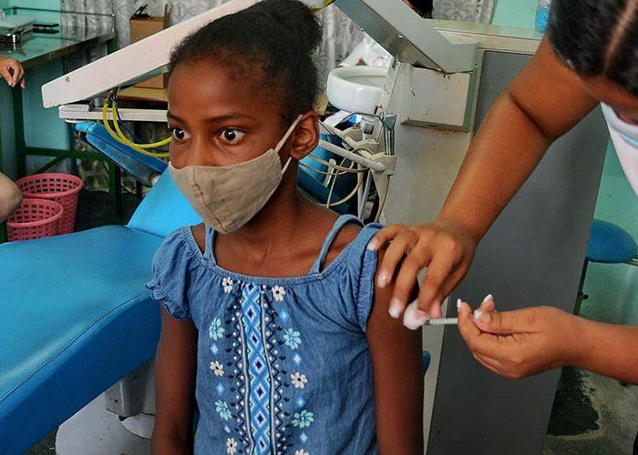 Vacunación pediátrica.Fotos Yoandris Delgado Matos (12)
