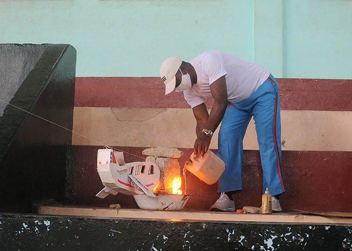 INDER celebra aniv. del crimen de Barbados. Fotos Yoandris Delgado Matos (6)