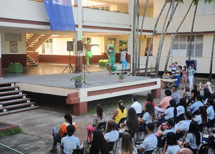Inicio de curso escolar, fotos Yesmanis Vega Avalo_4