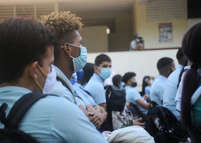 Inicio de curso escolar, fotos Yesmanis Vega Avalo_5